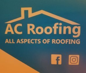AC Roofing